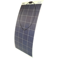 06.01.0061_DAS_150W_SOLAR_PANEL_FLEXIBLE (2)