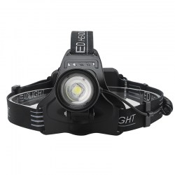 13.02.0078_pals_speras_flashlight_headlight_2000lm_zoom_rechargeable_63