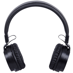 17.01.0059_trevi_headset_bluetooth_dj_1230_black_pals