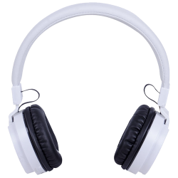 17.01.0066_dj_1230_bt_white_headphones_pals_front