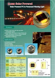 H-928_solar_led _light7