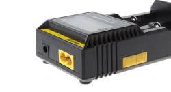 Nitecore_battery_charger_D2
