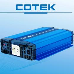 03.01.0063_sp1500-12-cotek-pure-sine-inverter