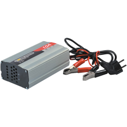 04.01.0009_HC-10A-BATTERY-CHARGER