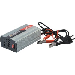04.01.0011_HC-20A-BATTERY-CHARGER