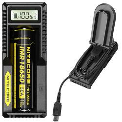 04.04.0014_um10-nitecore-digital-charger-battery-eu-plug