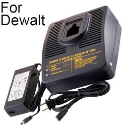 04.07.0014-Battery_Charger_for_Dewalt