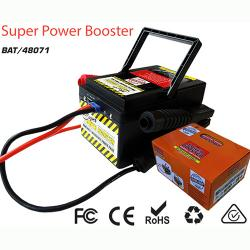 04.10.0037_BAT-48071-mini-booster-starter