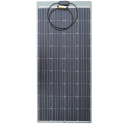06.01.0061_das_energy_170w_semi_flexible_solar_panel_pals