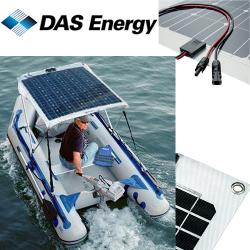 06.01.0062_DAS-ENERGY_150W_FLEX_SOLAR_PANEL_6X6