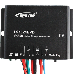 06.06.0033_LS1024EPD_PWM-Solar-Charge-Controller-10A-24V