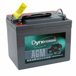 07.02.0015_12V_33AH_LEAD_ACID_BATTERY_DYNOEUROPE_PALS