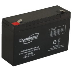 07.02.0034_BATTERY_SUPPLIES_MOLYBDOY_DAS_12AH-6V_PALS