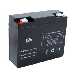 07.02.0068_TECNOWARE_TSW_12_7.2_LEAD_ACID_BATTERY_PALS