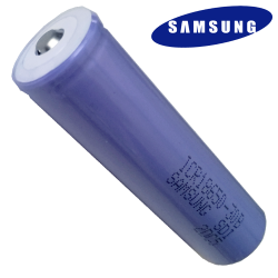 08.05.0005_SAMSUNG_18650-LITHIUM_3000MAH_BATTERY_WITH_PROTECTION_PALS