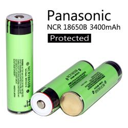 08.05.0008_panasonic_battery_lithium_18650_3400mah_pals