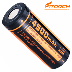 08.05.0025_FITORCH_C450_26650-4500mAH-LITHIUM_BATTERY-4500mAH_PALS