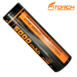 08.05.0028_FITORCH_LITHIUM_BATTERY_C270_21700_5000mAh_MPATARIA_LITHIOU_PALS