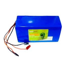 08.06.0002_BATTERY-PACK-24V-13Ah
