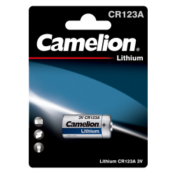 08.10.0002_cr123a_lithium_battery_camelion_3V
