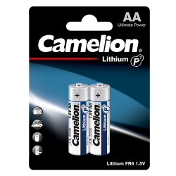 08.10.0004_aa_fr06_1_5_v_camelion_lithium_battery