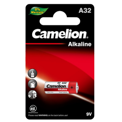 09.01.0039_a32_bp1_12v_camelion_alkaline_battery_pals