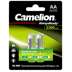 09.20.0007_AA_2300_ALWAYS_READY_RECHARGEABLE_BATTERY_PALS