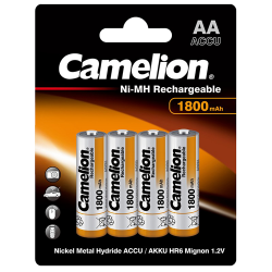 09.20.0012_AA_1800_BP4_CAMELION_RECHARGEABLE_BATTERIES_PALS