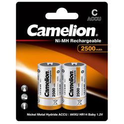 09.20.0014_C_2500_BP2_CAMELION_RECHARGEABLE_BATTERIES_C_PALS