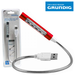 13.02.0054_GRUNDIG_56367_USB_LED_LIGHT_PALS