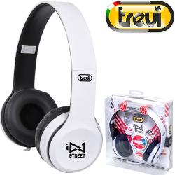 17.01.0035-trevi-headphone-dj-608-m-microphone-white