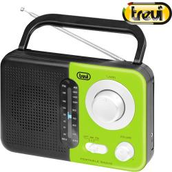 17.04.0024_trevi-ra-768-s-radio-portable-dual-band-green-fm