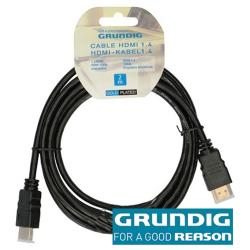 19.02.0021-grundig-hdmi-cable-2m
