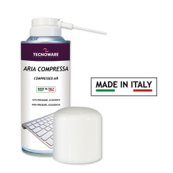 22.04.0001_17302_CLEANING_SPRAY_PC_KEYBOARDS_400ML_PALS_TECNOWARE_ITALY