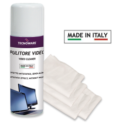 22.04.0005_17309_MONITOR_CLEANING_KIT_SPRAY_PALS_TECNOWARE_ITALY
