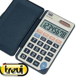 90.02.0015_trevi-ec-3718-pocket-calculator-silver-case