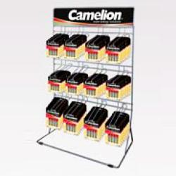 90.09.0011_CAMELION_STAND_WCD-05