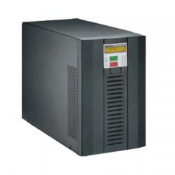 PL-9302 UPS ON LINE 2000VA