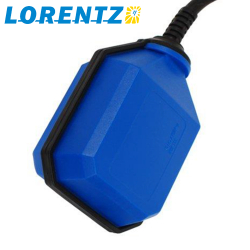 float_switch_lorentz