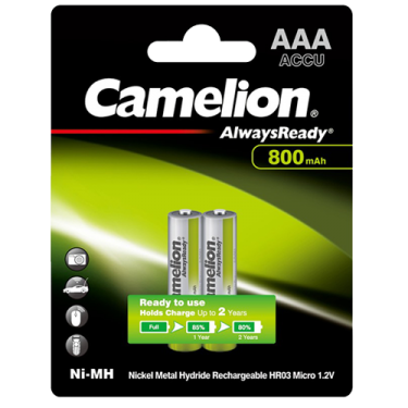 09.20.0005_r03_AAA_800_ALWAYS_READY_RECHARGEABLE_CAMELION_BATTERY_PALS.png_product_product