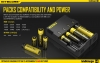 04.04.0002-nitecore-Charger_18650-4-lithium.jpg_product
