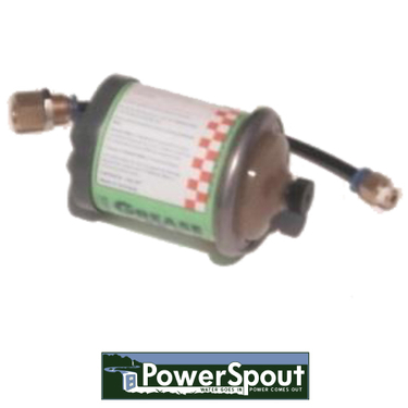 21.21.0001_powerspout-Automatic-grease-can-upgrade.jpg