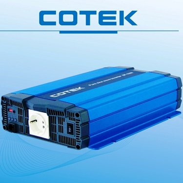03.01.0063_sp1500-12-cotek-pure-sine-inverter.jpg