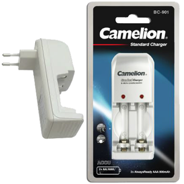 04.07.0019_BC0901_CHARGER_CAMELION_PALS.png