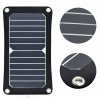 04.08.0011_INVICTUS_SRUSB-7_USB_SOLAR_CHARGER_7W.jpg_product