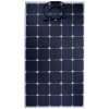 06.01.0083_SRF_150W_FLEXIBLE_SOLAR_PANEL_PALS.png
