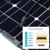 06.01.0083_SRF_150W_FLEXIBLE_SOLAR_PANEL_PALS.png_product